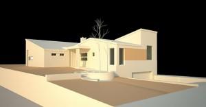 Ház vásárlásakor is érdemes megnézni a ház terveket