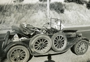Minőségi autógumi