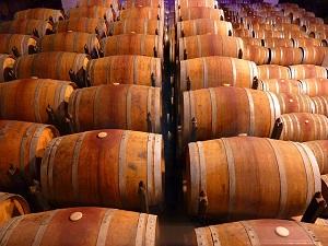 barrel-5269_640