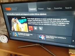 HBO tv csomag