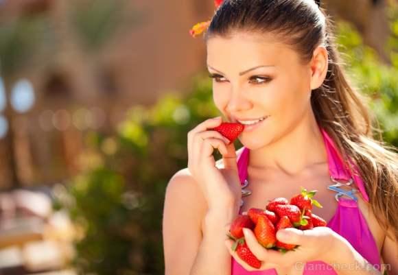 Az egészséges fogyás titkai - Legjobb Tervek