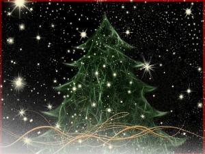 weihnachtsbaumschmuck-219640_640