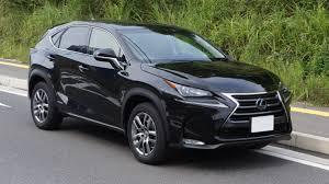 Az új Lexus rendkívül érdekes