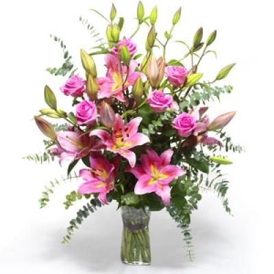 születésnapi virágcsokor Az országban bárhova küldhető születésnapi virágcsokor   Legjobb  születésnapi virágcsokor