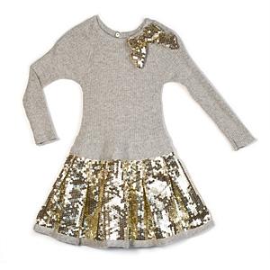 Használt ruha értékesítés