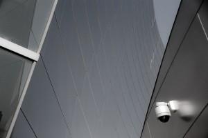 Megbízható mozgásérzékelős kamera