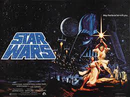 Jó hír a Star Wars-kedvelőknek
