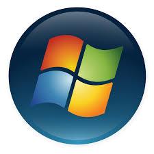 Nem frissítik tovább a Windows Media Centert