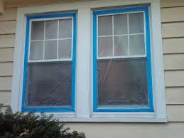 Műanyag ablak akció