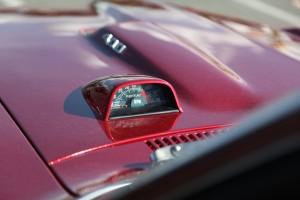 Pontiac Firebird eladó