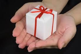 Milyen a jó ajándék férfiaknak?