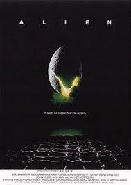 Az Alien könyvek sikerének titka