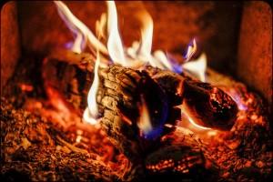 Munka- és tűzvédelem