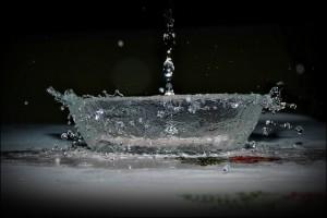 Az Aquasana víztisztító kiváló szerkezet