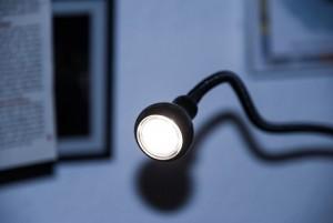 PHILIPS LED lámpa