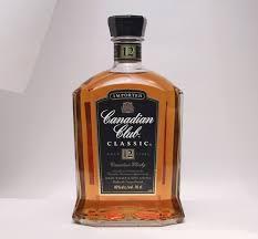 Hány éves a whisky?