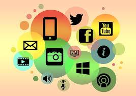 A gyors internet szolgáltatók