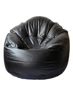 babzsak fotel