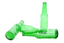Pálinkás üveg rendelés