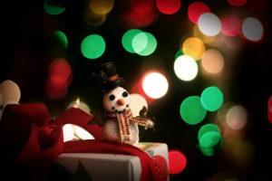 Hasznos karácsonyi ajándék ötletek tárháza