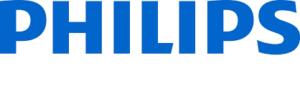Philips ruhagőzölők