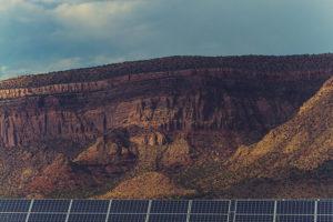 A naperőmű elterjedésének a jelentősége