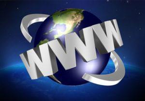 Weboldal készítés árajánlat