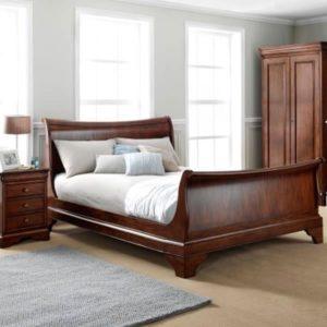 Komplett hálószoba bútor különféle kivitelben - Legjobb Tervek