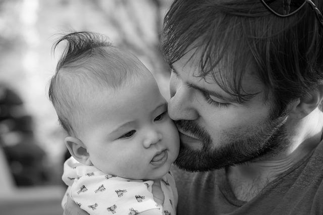 Segítség a családalapításhoz