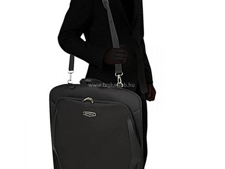 samsonite női táska